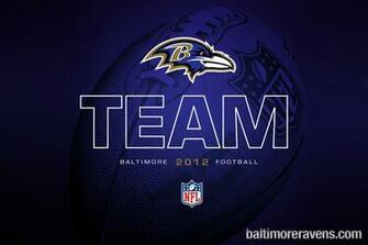 Baltimore Ravens wallpaper background Baltimore Ravens wallpapers