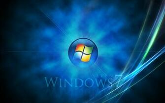 Windows 7 Wallpapers Bureaublad achtergronden van Windows 7