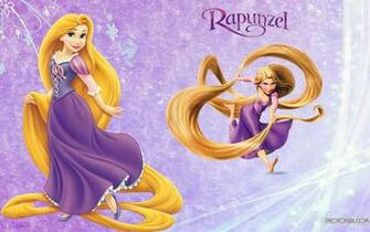 Rapunzel Wallpaper 33 High Quality Rapunzel Wallpapers