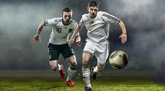 Wallpapers Of Football Players Images amp Pictures   Becuo