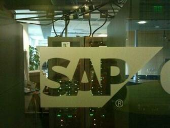 SAP buys Qualtrics for 8 billion in cash days before planned IPO