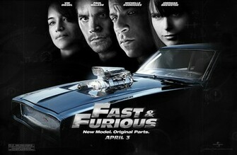 All cars 4 u fast and furious cars wallpapers