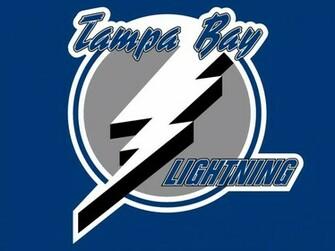Tampa Bay Lightning wallpaper   ForWallpapercom
