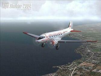 microsoft flight simulator 2006   1024 x 768   download wallpapes