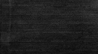 Texture canvas black backgrounds textureimages   1365150