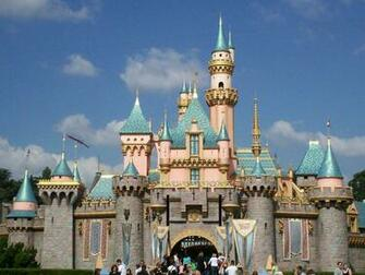 Disney Castle Wallpaper 755 Hd Wallpapers in Cartoons   Imagescicom