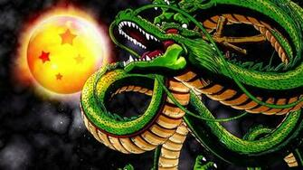 Dragon Ball Wallpaper Hd Ipad Best Wallppaper Collection 2015