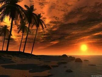 Best Beach Vacations Asia South Pacific Mexico
