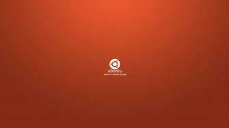 Cute HD Pictures Wallpaper Ubuntu 1204