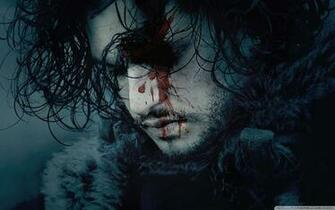Game Of Thrones Season 6 phone wallpaper by leo5656