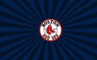 Boston Red Sox Wallpapers 2013   HD WallpapersPakistani