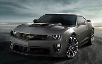 2014 Camaro Zl1 HD Wallpaper 2016 Camaro dot com