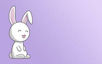 Bunny Wallpapers