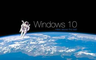 Windows 10 space 4k wallpaper 2880x1800   Wallpaper   Wallpaper Style