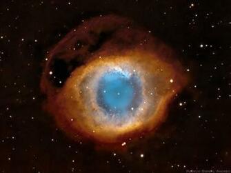 Eye of God Helix Nebula in various filters   Album on Imgur