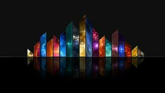 10 Latest Abstract Wallpapers 1920X1080 Full Hd FULL HD 1080p For