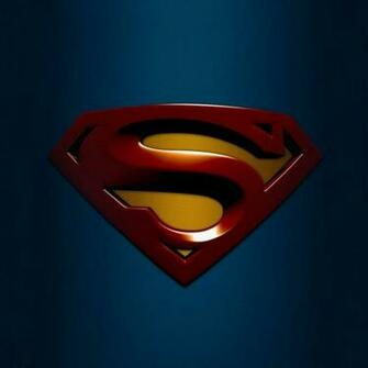 Superman Wallpaper for iPad and Galaxy Tab   Tablet iPad Wallpapers