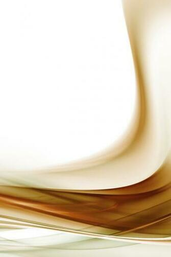 Abstract Aurora Gold Simply beautiful iPhone wallpapers