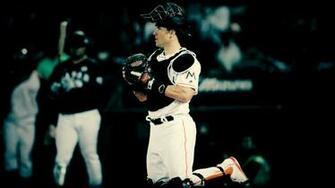 2019 Fantasy Baseball Preview JT Realmuto Philadelphia