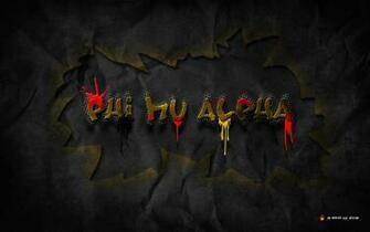 Alpha Phi Alpha Desktop Backgrounds Fraternity   desktop wallpaper