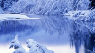 Winter Pictures for Desktop wallpaper Winter Pictures for Desktop hd