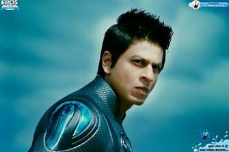 Download Raone wallpapers Shahrukh Khan Gone Photos   TheBack