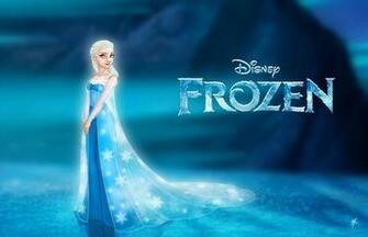 desktop backgrounds anna frozen movie wallpapers free disney freejpg