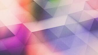 Abstract Triangles wallpaper   1112391
