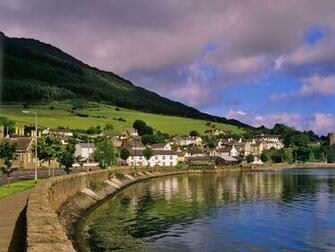 Ireland Travel Guide and Travel Info Tourist Destinations