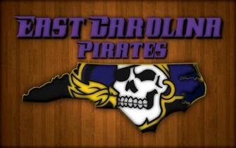 Pin Ecu Pirates Wallpaper