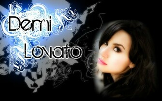 demi lovato wall   Demi Lovato Wallpaper 24722427
