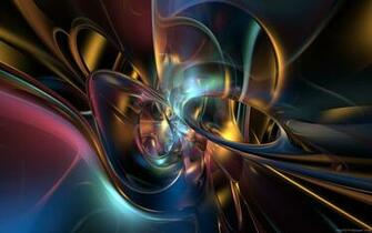 Wallpaper Backgrounds Abstract Art Wallpapers
