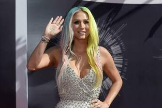 Kesha Wallpapers Images Photos Pictures Backgrounds