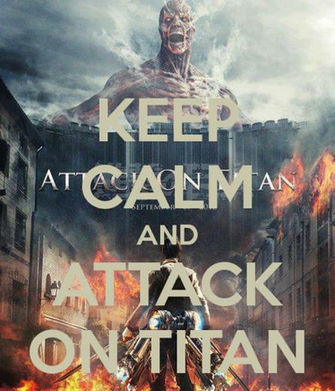 Attack On Titan Iphone Wallpaper Widescreen wallpaper