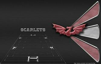 Welsh rugby clubs wallpapers by KorfCGI