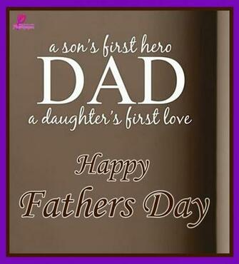 Fathers day quotes 6jpg HD Wallpapers HD images HD Pictures