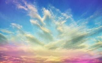 Sky Colors Wallpapers HD Wallpapers