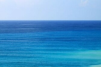 Blue Sea Water Background Stock Photo   Public Domain Pictures