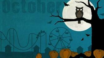 Creepy October 2048 x 1152 Download Close