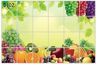 Satn Dk Fiyat Fruit Wallpaper Fabrika fiyata   Fruit Wallpaper