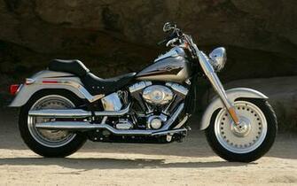Harley Davidson HD wallpaper 1920 x 1200 pictures 35jpg Harley 2jpg