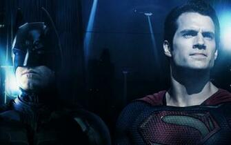 Batman Vs Superman Wallpapers HD