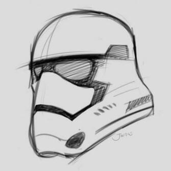 storm trooper helmet new by guerrillasuit d8nf7vfjpg