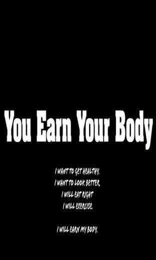 Free Download Weight Loss Motivation Wallpaper Motivational Poster 25 Funny 600x450 For Your Desktop Mobile Tablet Explore 49 Weight Loss Motivation Wallpaper Fitness Screensavers And Wallpaper Weights Wallpaper Submit