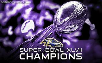 Parent Directory Wallpaper SuperBowlChamps 1024x768jpg Wallpaper