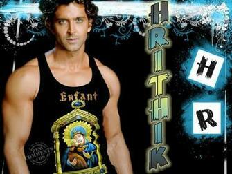 hrithik roshan dhoom 2 wallpapers 10 Best Hrithik Roshan