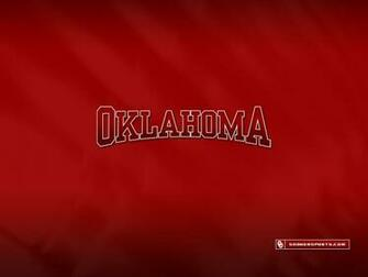 Oklahoma Sooners Desktop Graphics Wallpaper Pictures for Oklahoma