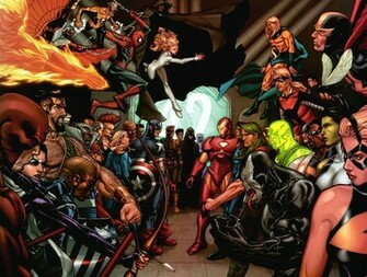 Marvel speelgoed Marvel Civil War Amazon