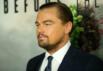 Leonardo DiCaprio To Star In Quentin Tarantinos New Movie Deadline