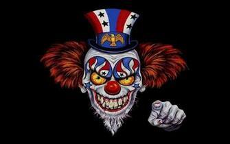 Clown Computer Wallpapers Desktop Backgrounds 1280x800 ID314151